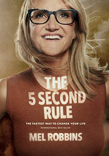 5-second-rule-new-cover