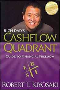 book-cash-flow-quadrant