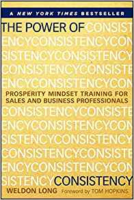 book-power-0f-consistemcy