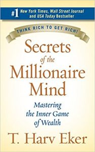 book-secrets-of-the-millionaire-mind-188x300